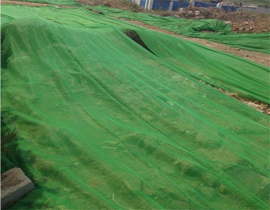 防尘盖土网是什么你真的了解它吗.jpg