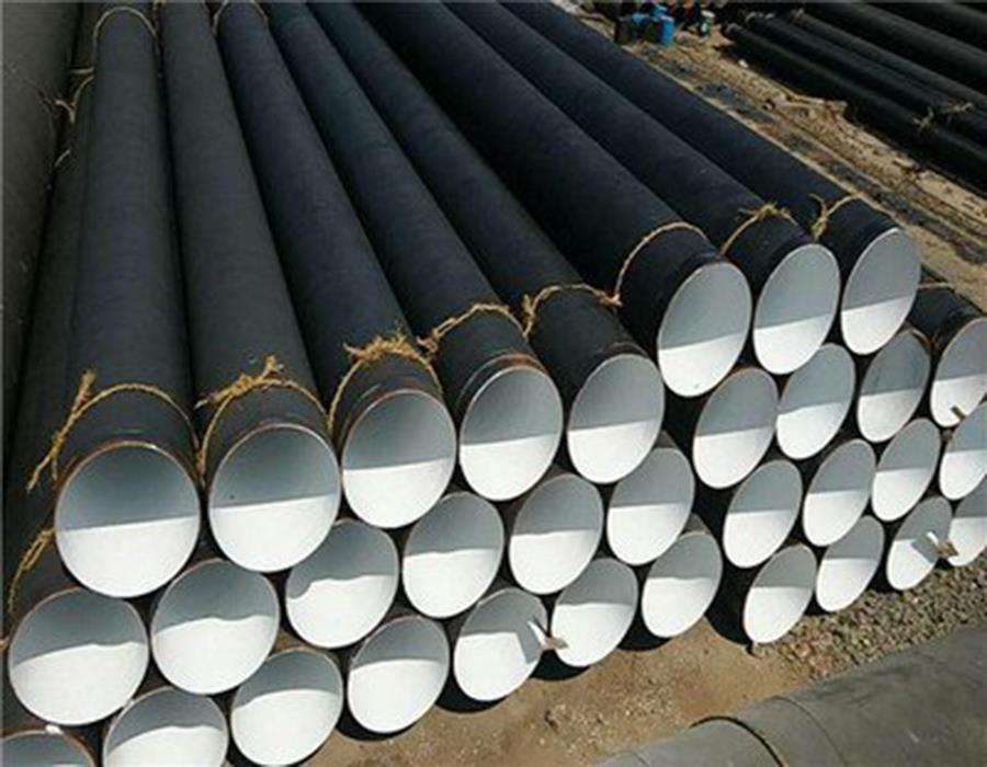 环氧煤沥青防腐钢管11.jpg