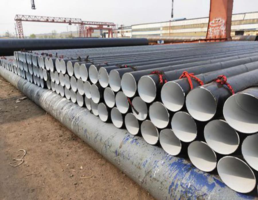 环氧煤沥青防腐钢管22.jpg